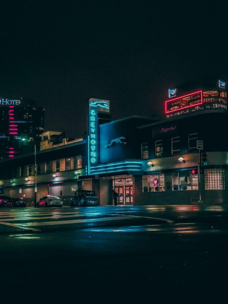 Hiper Casino Giriş