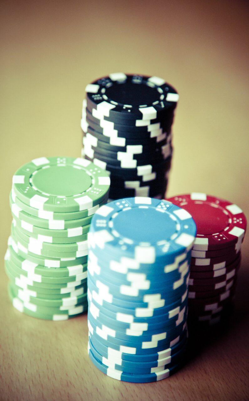 Hipercasino Blackjack Nasıl Oynanır