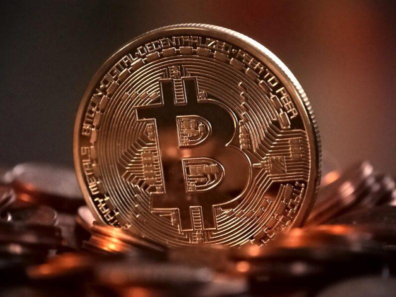 HiperCasino Güvenilir Kripto Yatırım Sitesi